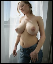 busty_girlfriends_13394.jpg