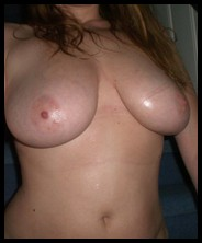 busty_girlfriends_13400.jpg