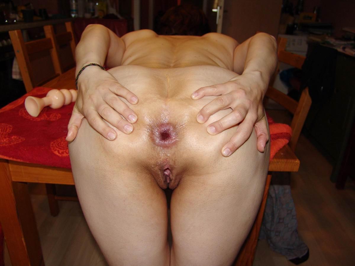 razbitiy-anus-foto