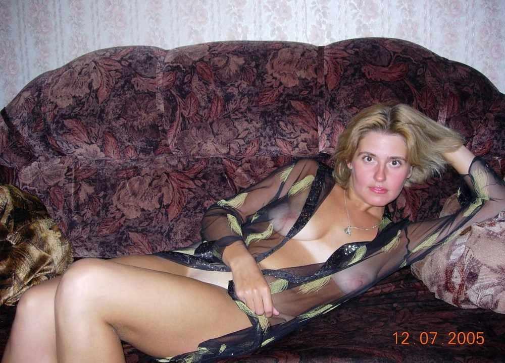 сайт знакомств для секса