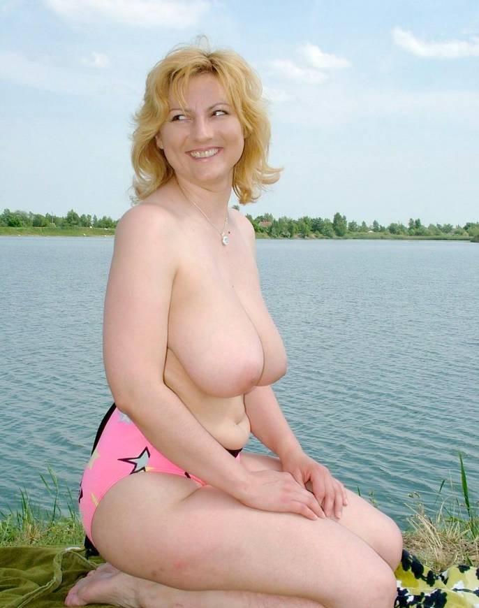 зрелые 24 лет голые фото