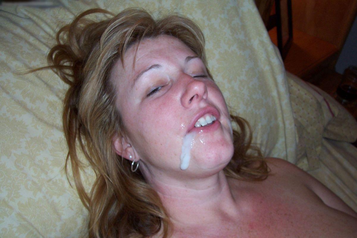 chastnoe-sperma-v-kontakte