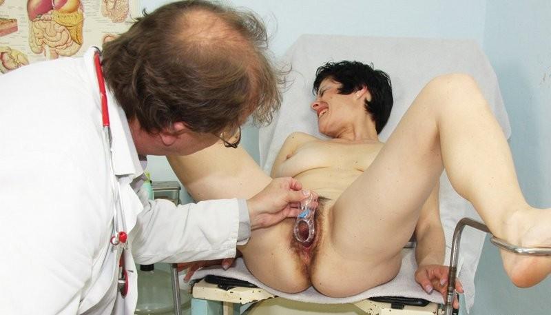 подсмотреное фото русских женщин на приеме у гинеколога