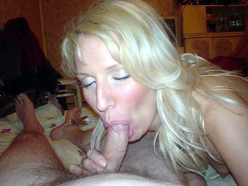 sexiest porn pics ever