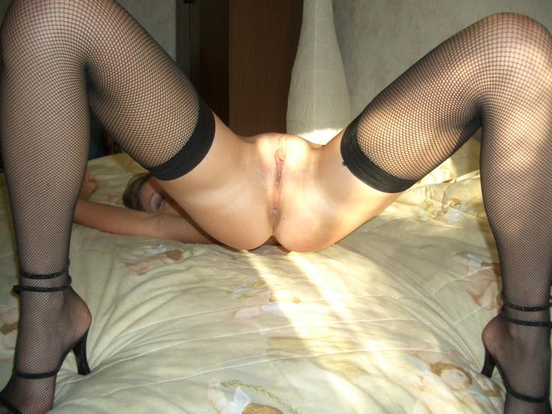 Красивые ножки жены рассказы онлайн