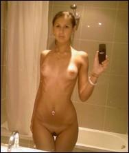 my_best_girlfriends_000768.jpg
