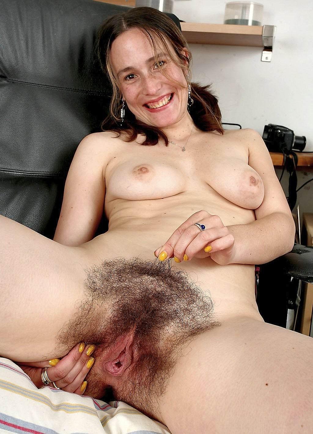 секс.пезда.мамичка.фото