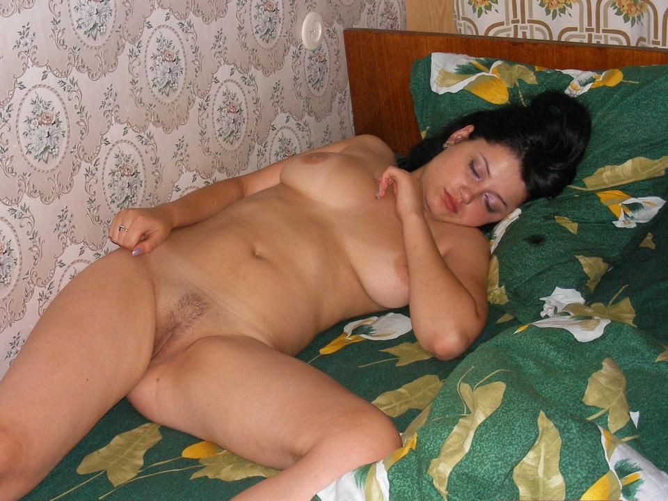 Секс со спящей женой видео в контакте