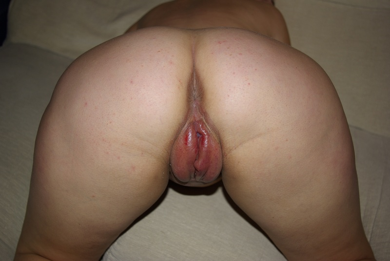 girls amateur