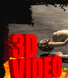Exclusive 3D HD Video!