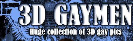 gay sex porn
