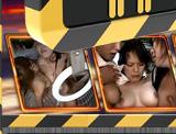 erotic lesbian chikan stories