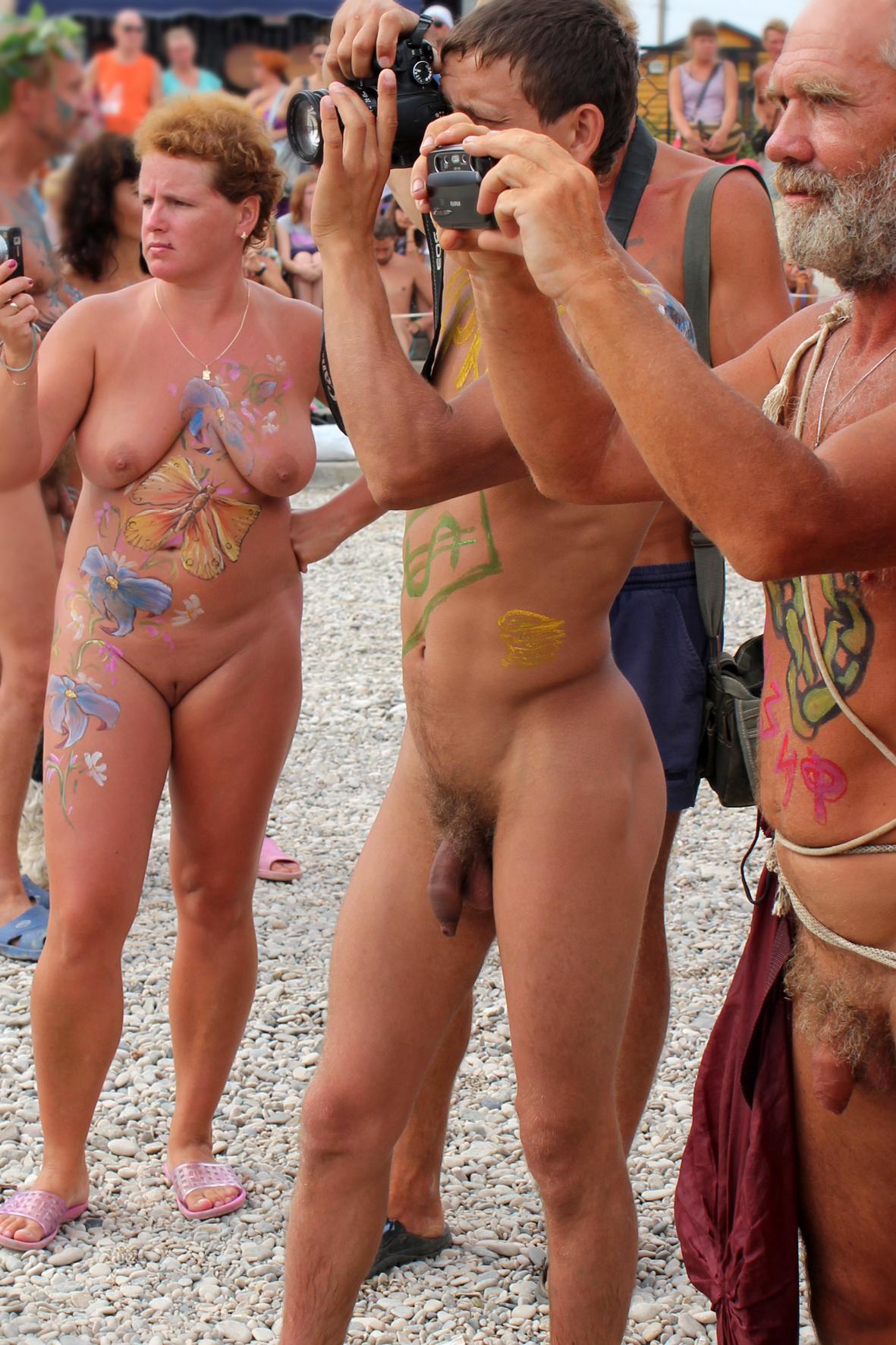 konkursi-nudistov-onlayn