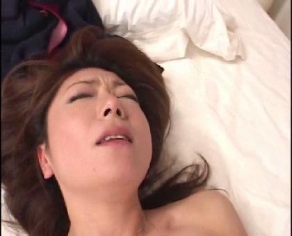 Unforgettable sex show from my lusty girl friend scene 2 3