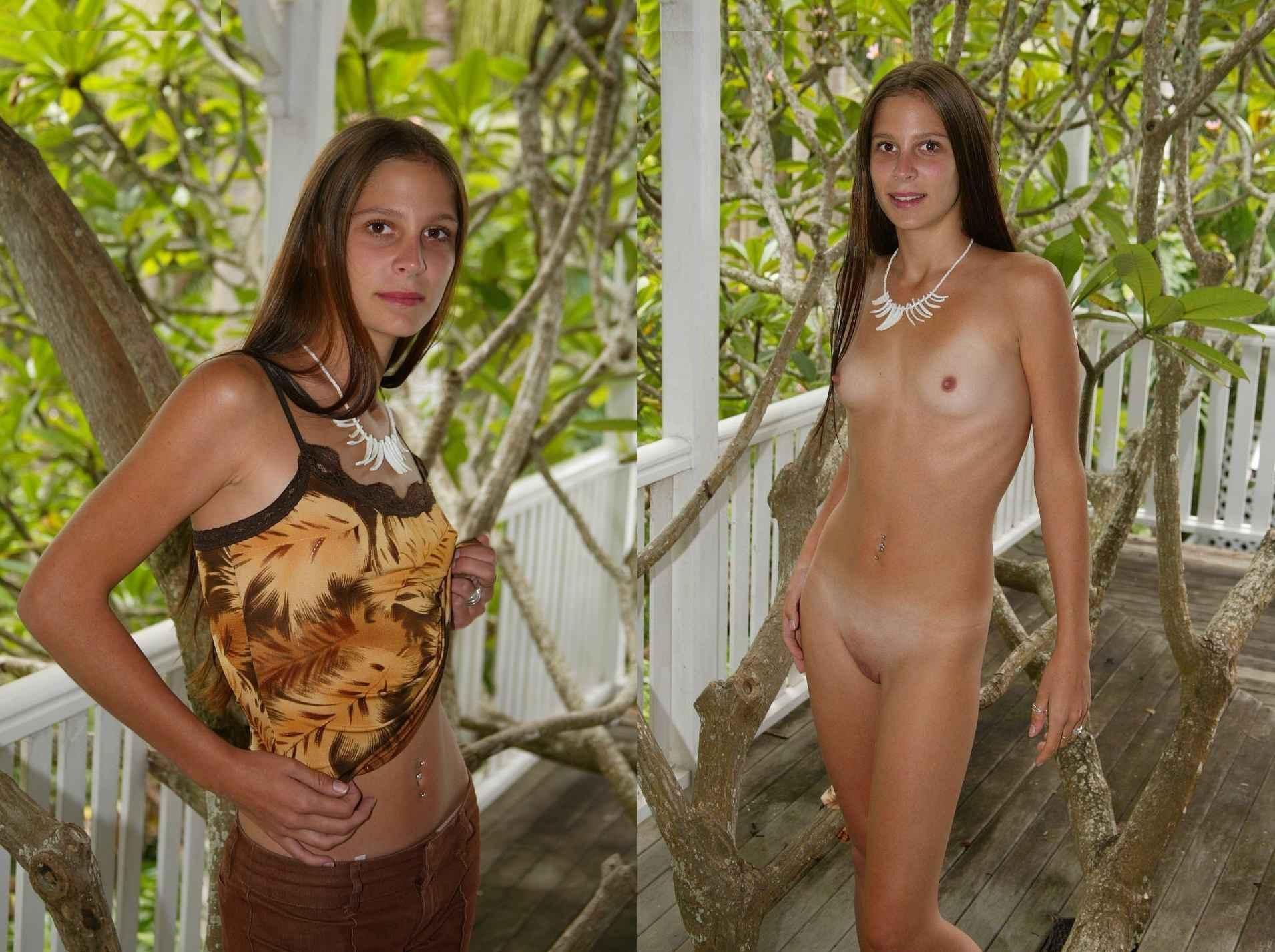 Эротика в одежде девушки, Секс в одежде популярные видео 11 фотография