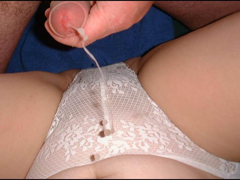 Дамское белье порно онлайн нас
