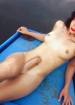 Futa Babes Sex