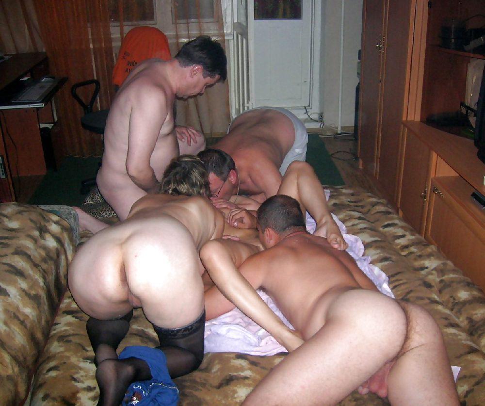 Домашнее любительское порно смотреть платно фраза