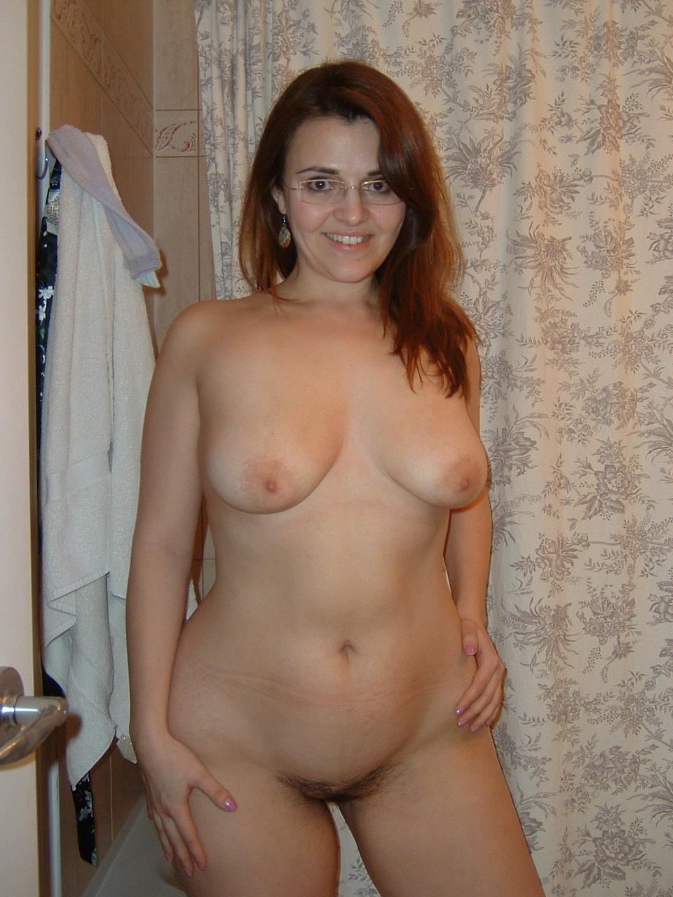 krasivie-golie-zhenshini-35-let