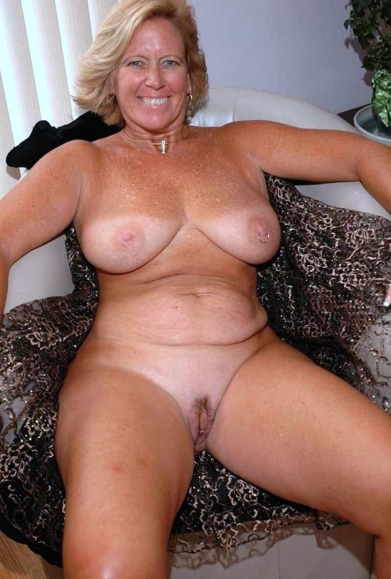 фото красивых голыг бабуше