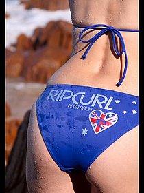 Japan Bikini Ass sample image