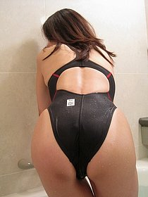 Japan Bikini Ass sample image
