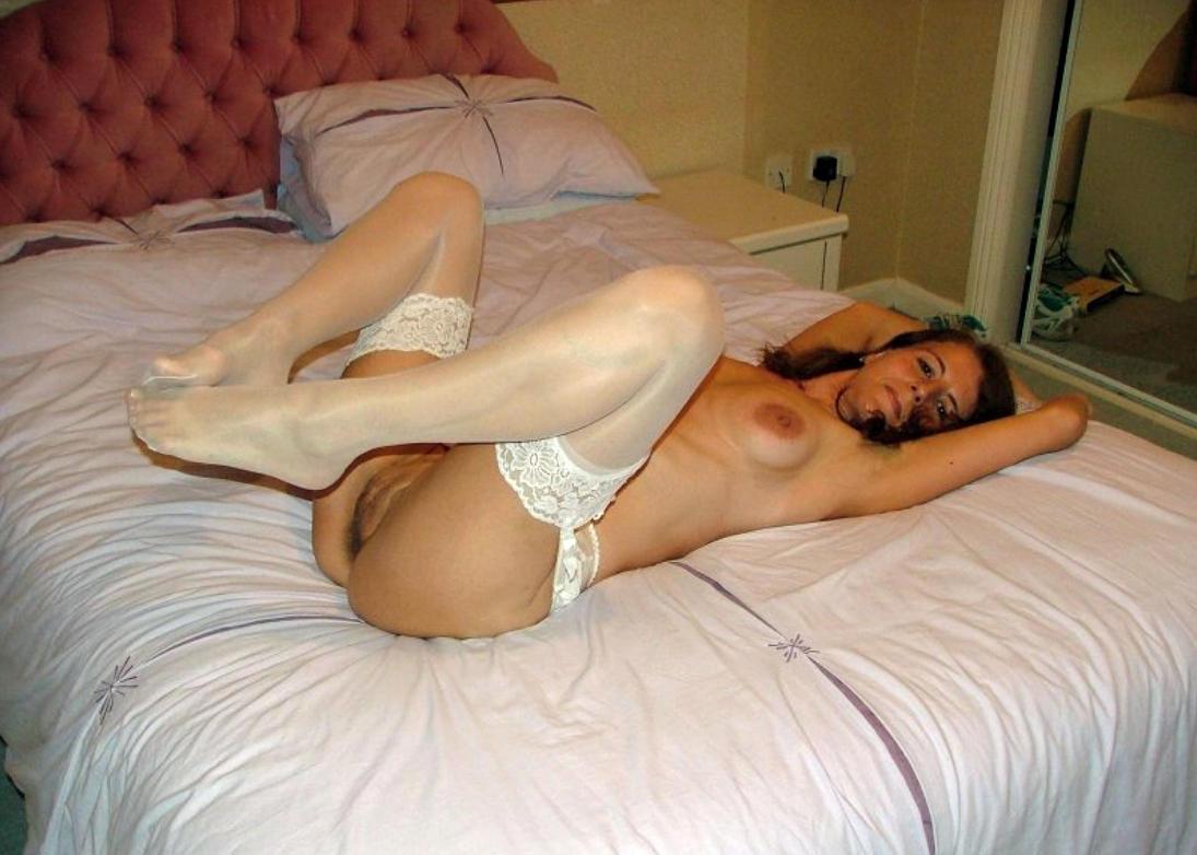 http://pbs-2.adult-empire.com/85/8570/014/pic/6.jpg