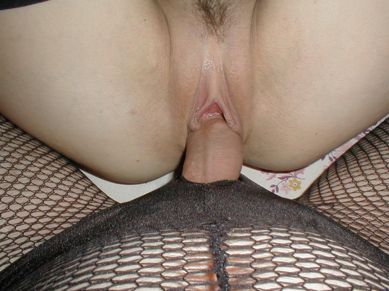 http://pbs-2.adult-empire.com/85/8570/020/pic/2.jpg