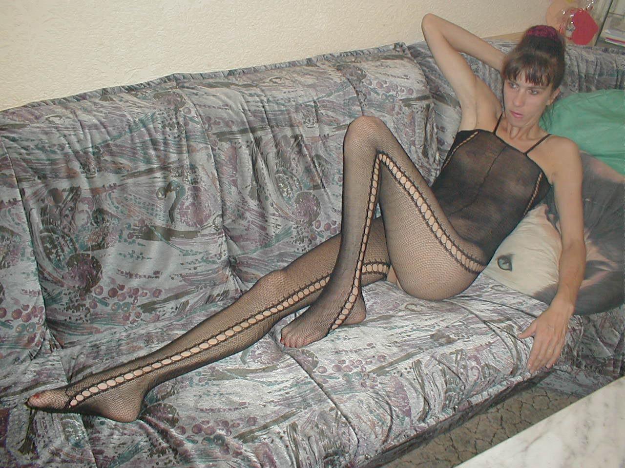 http://pbs-2.adult-empire.com/85/8570/021/pic/7.jpg