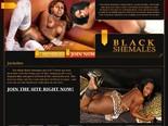 Black Shemales
