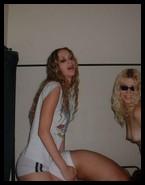 lesbian_gfs_000837.jpg