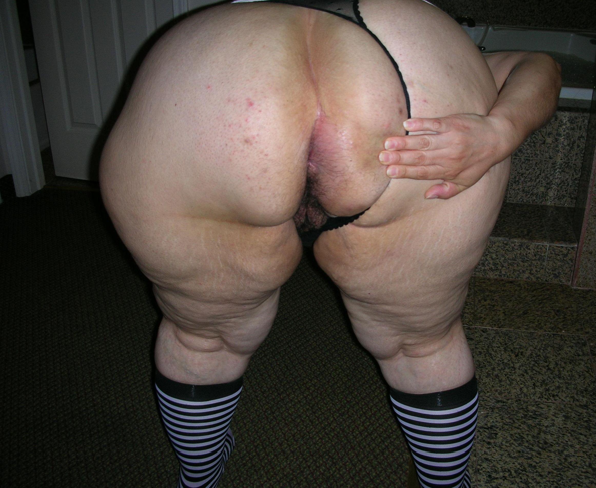 elizabeth bracco nude