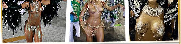 brazilian carnival sex