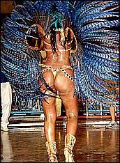 brazil nude sex carnival