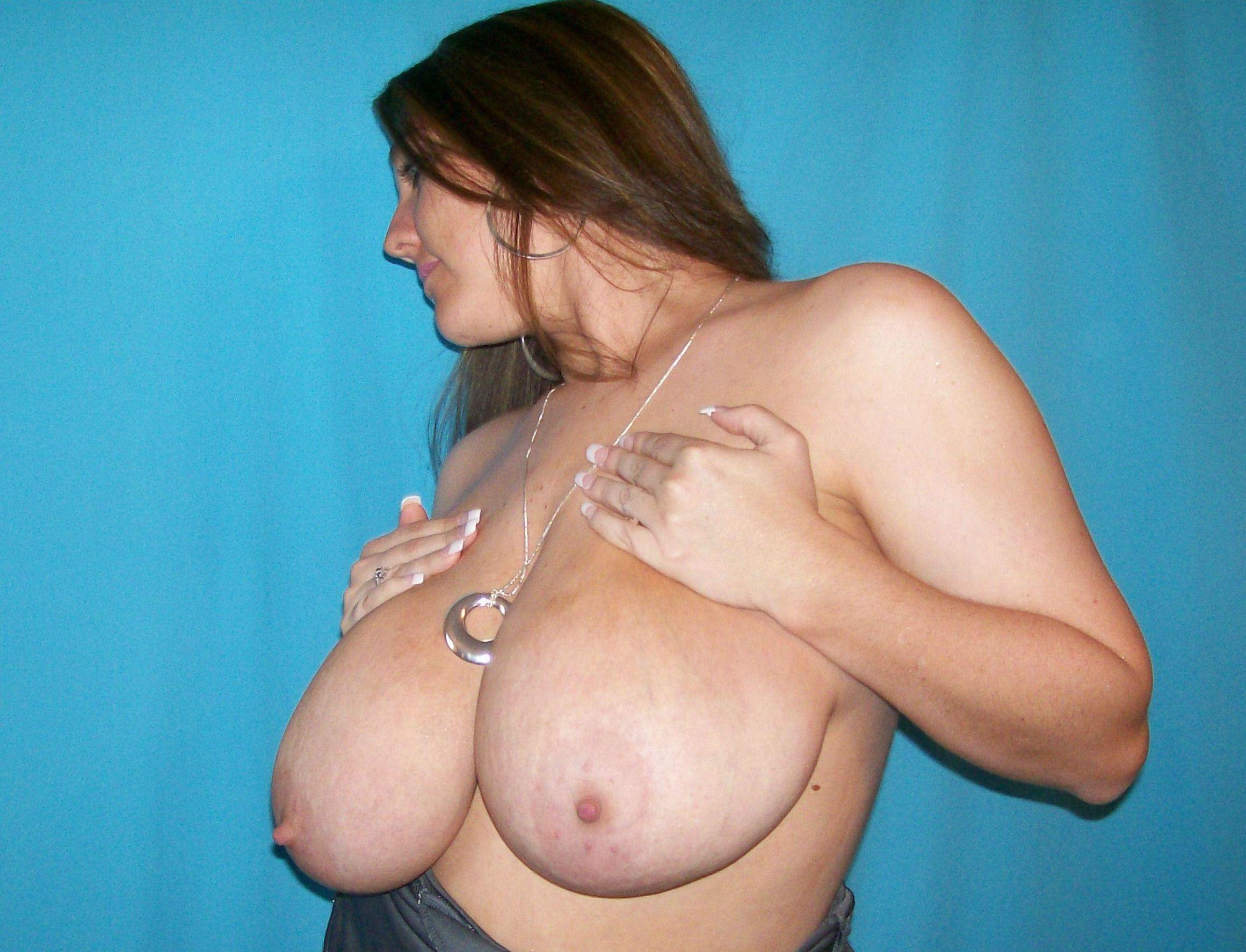 Смотреть большие сиськи фото русских, Фото голых женщин и девушек с большой грудью 8 фотография