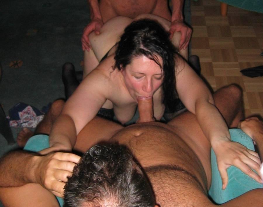 Интим массаж в минске круглосуточно