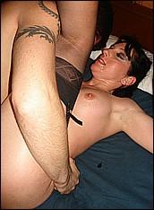 bisexual swinger couples