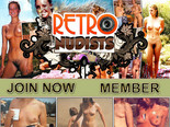 Retro-nudists