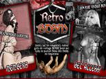 Retro-bdsm-collection