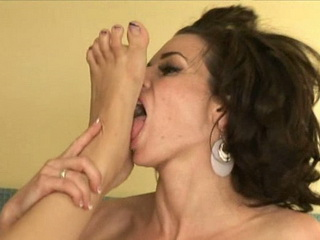 Watch Strapon Femdom Porn Video #4