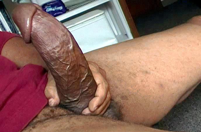 Hegre art penis massage porn