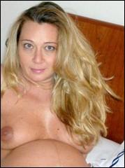 my_pregnant_girlfriends_0383.jpg