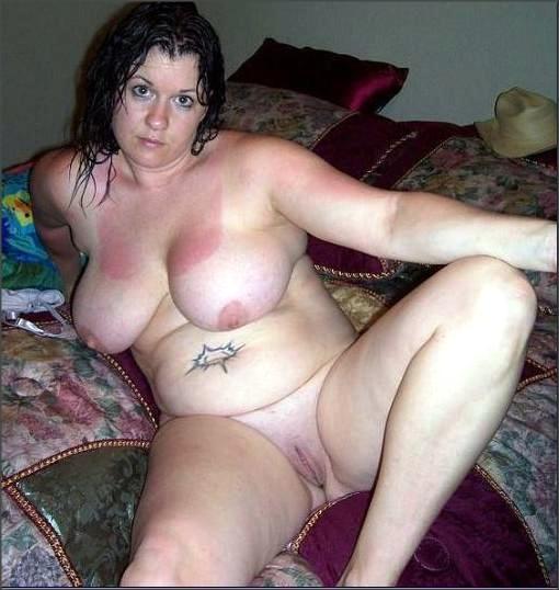 Fat Porn Videos - Chubby Teen Sex and Curvy Plump