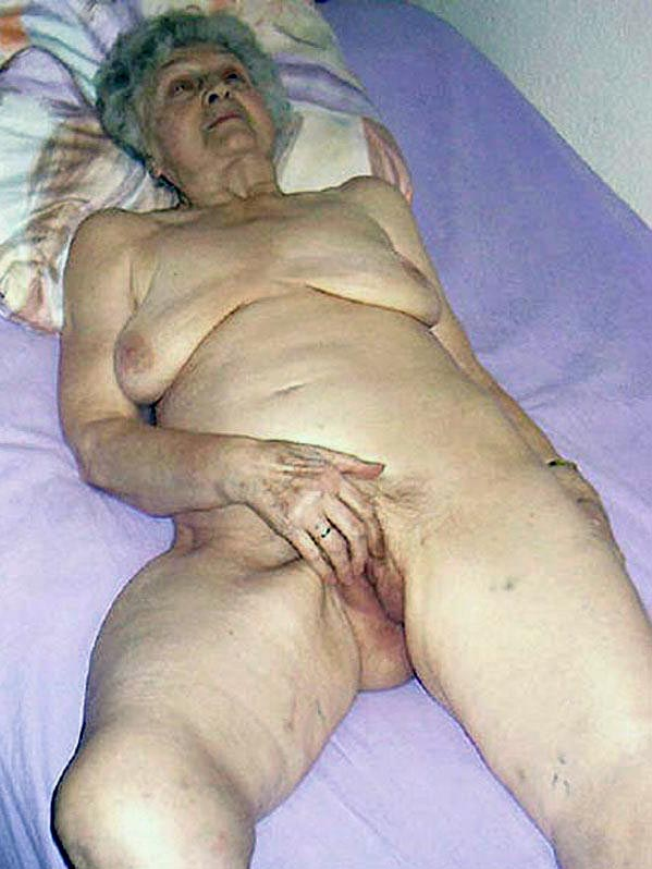 порно-фото старых бабушек.
