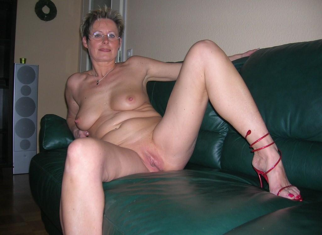 Порно зрелые миниатюрные — pic 5