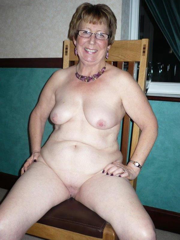 голый бабушки фото 50-70лет старый