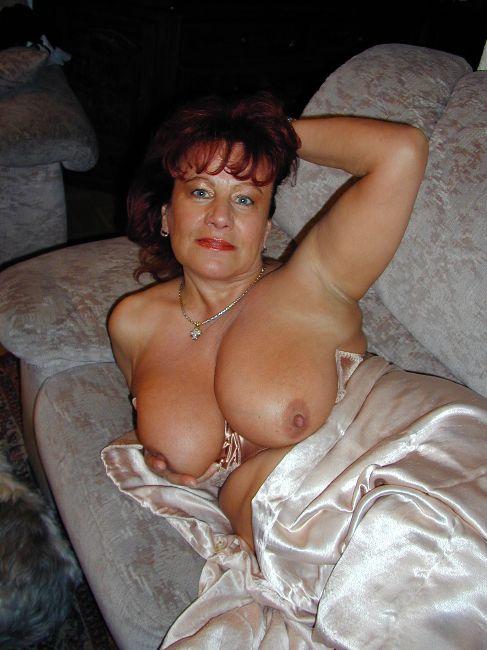 дамы гол фото