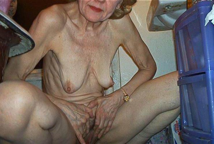 юпорн старенкие