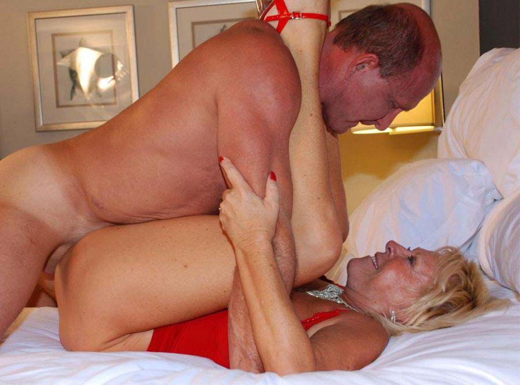 Nude older vaginas nude photos