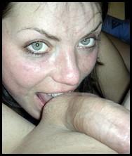 blowjob_girlfriends_0045.jpg